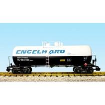 42 ft. Modern Tank Car Engelhard