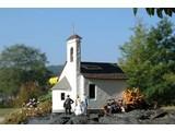 PIKO Kapelle St. Ursula