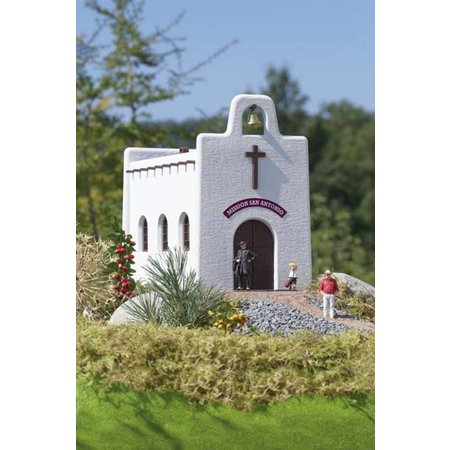 PIKO Kirche San Antonio