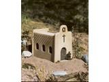 PIKO Kirche Las Cruces