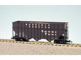 USA TRAINS Woodchip Car Southern Pacific