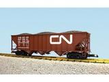 70t Coal Hopper