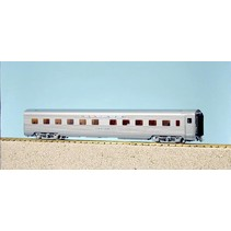 "Santa Fe ""Super Chief"" Sleeper #1"