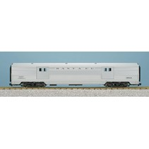 "Santa Fe ""Super Chief""Baggage"