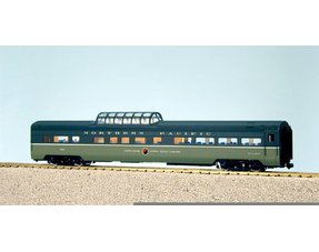 "NP ""Northcoast Limited"" Waggons"