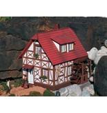 PIKO Wassermühle Rosenbach