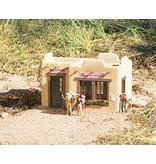 PIKO Informations-Zentrum Las Cruces