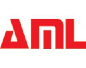 AML & AMS