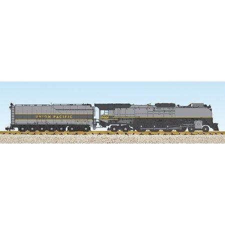 USA TRAINS FEF-3 LOCOMOTIVE Union Pacific #8444 Grayhound