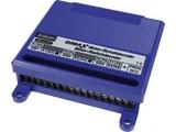 Massoth DiMAX Motor- / Schalt- und Weichendecoder