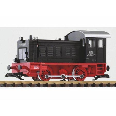 PIKO Diesellokomotive V 20