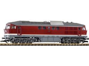 PIKO Diesellokomotive BR 131