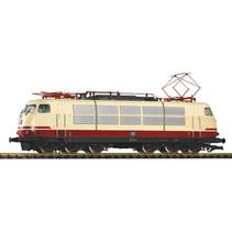 G E-Lok BR 103 DB IV