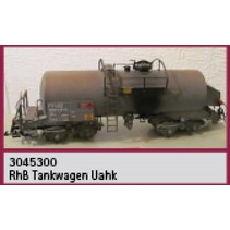 RhB Tankwagen Uahk