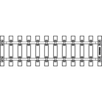 Schwellenband G-SB280