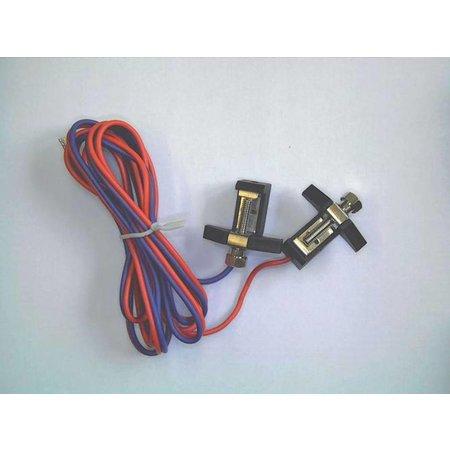 PIKO G Anschlussklemme mit Kabel