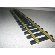 gerades Gleis 60 cm