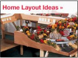 Home Layout Ideas