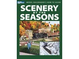 Kalmbach Scenery by the Seasons