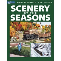 Scenery by the Seasons
