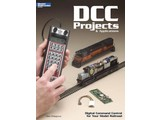 Kalmbach DCC Projects & Applications