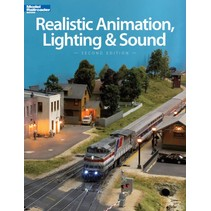 Realistic Animation, Lighting & Sound, 2nd Edition (Pre-Order)