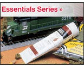 Essential Serie