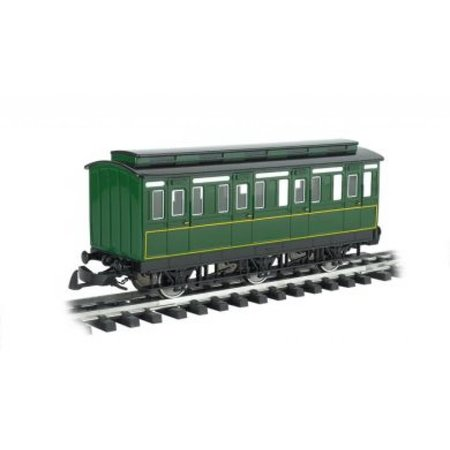 Bachmann Trains Emilys Brake Coach