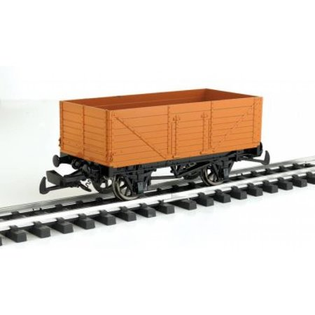 Bachmann Trains Cargo Car