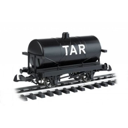 Bachmann Trains Tar Tank