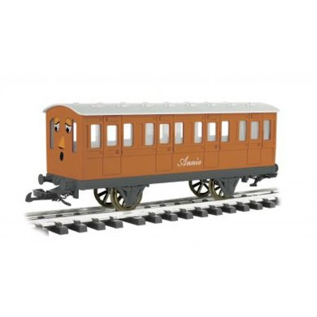Bachmann Trains Annie Coach