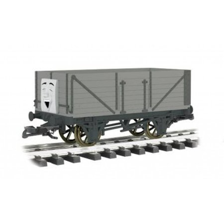 Bachmann Trains Troublesome Truck #2