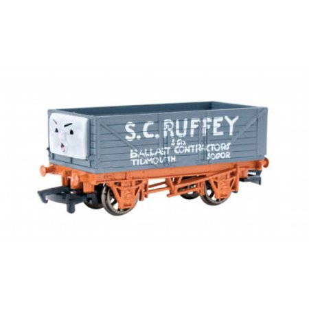 Bachmann Trains SC Ruffey