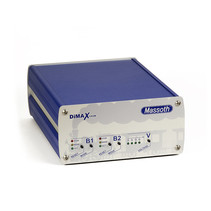 DiMAX 1202B Digitalbooster