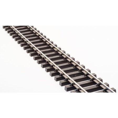 Train Line NI Flexgleis 150cm, vormontiert, incl. Schraubverbinder