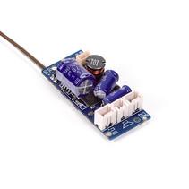 eMOTION S Sounddecoder Sound nach Wahl