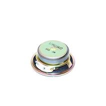 Lautsprecher 57mm, 3 Watt, HiFi