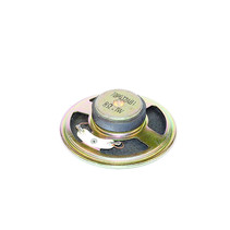 Lautsprecher 70mm, 2 Watt, 8 Ohm