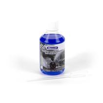 Dampf- und Reinigungsdestillat (250ml)