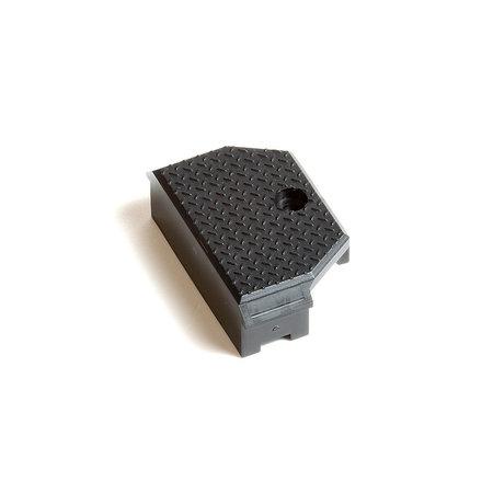 Massoth Gleismagnet (2/Pack)
