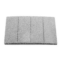 Schleifpads für LGB 50050 (4/Pack)