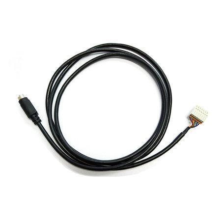 Massoth DiMAX Booster CAN-Bus Kabel für Märklin CS