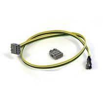 Motoranschlusskabel 400mm (10/Pack)