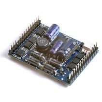 XLS-M1 Sounddecoder