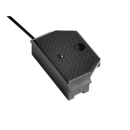Massoth DiMAX PZB/IR Rotsperre-LED (3/Pack)