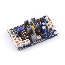 eMOTION XLS-Onboard Sounddecoder