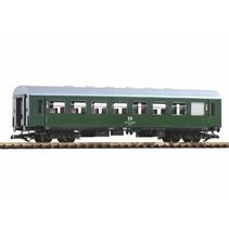 G Reko-Wagen 2. Klasse DR IV