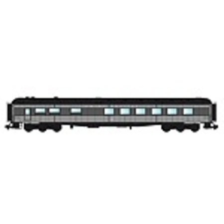 USA TRAINS Union Pacific Overland Route Diner -3683-
