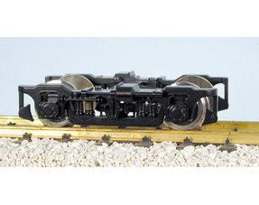 Ersatzteile Streamliner