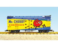 Reefer Mr. Cherry